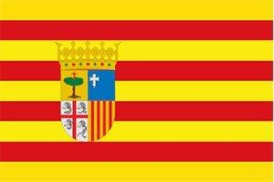 Cita médica Aragón
