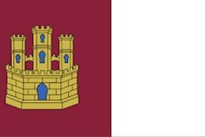 Cita sanitaria Castilla la Mancha