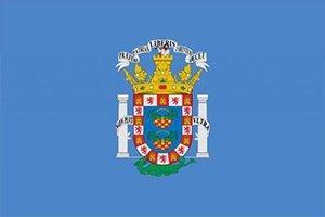 Cita sanitaria Melilla